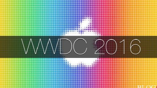 Apple xác nhận tổ chức WWDC vào 13/6