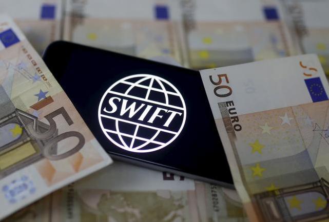 Cảnh báo: Hacker đã tấn công được phần mềm SWIFT