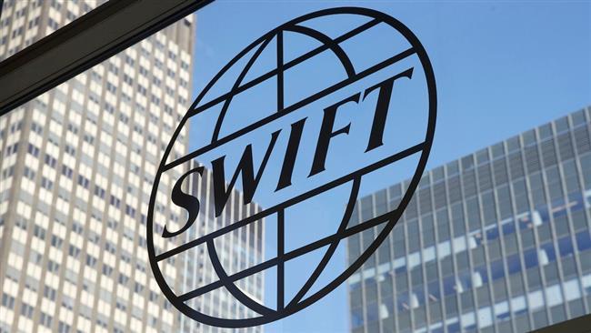 """Ngân hàng rà soát an ninh mạng sau thông tin SWIFT """"dính"""" mã độc"""
