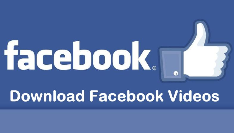 Download-Facebook-Videos-4j1ss