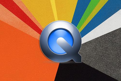 Apple sẽ ngừng hỗ trợ QuickTime trên Windows