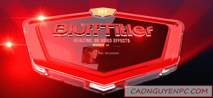 blufftitler_02