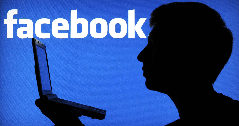 [Thủ thuật] Hướng dẫn vào Facebook bằng VPN khi bị nhà mạng chặn