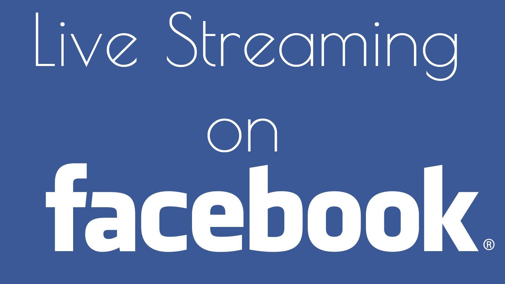 Hướng dẫn Live Stream video trên Máy Tính bằng OBS