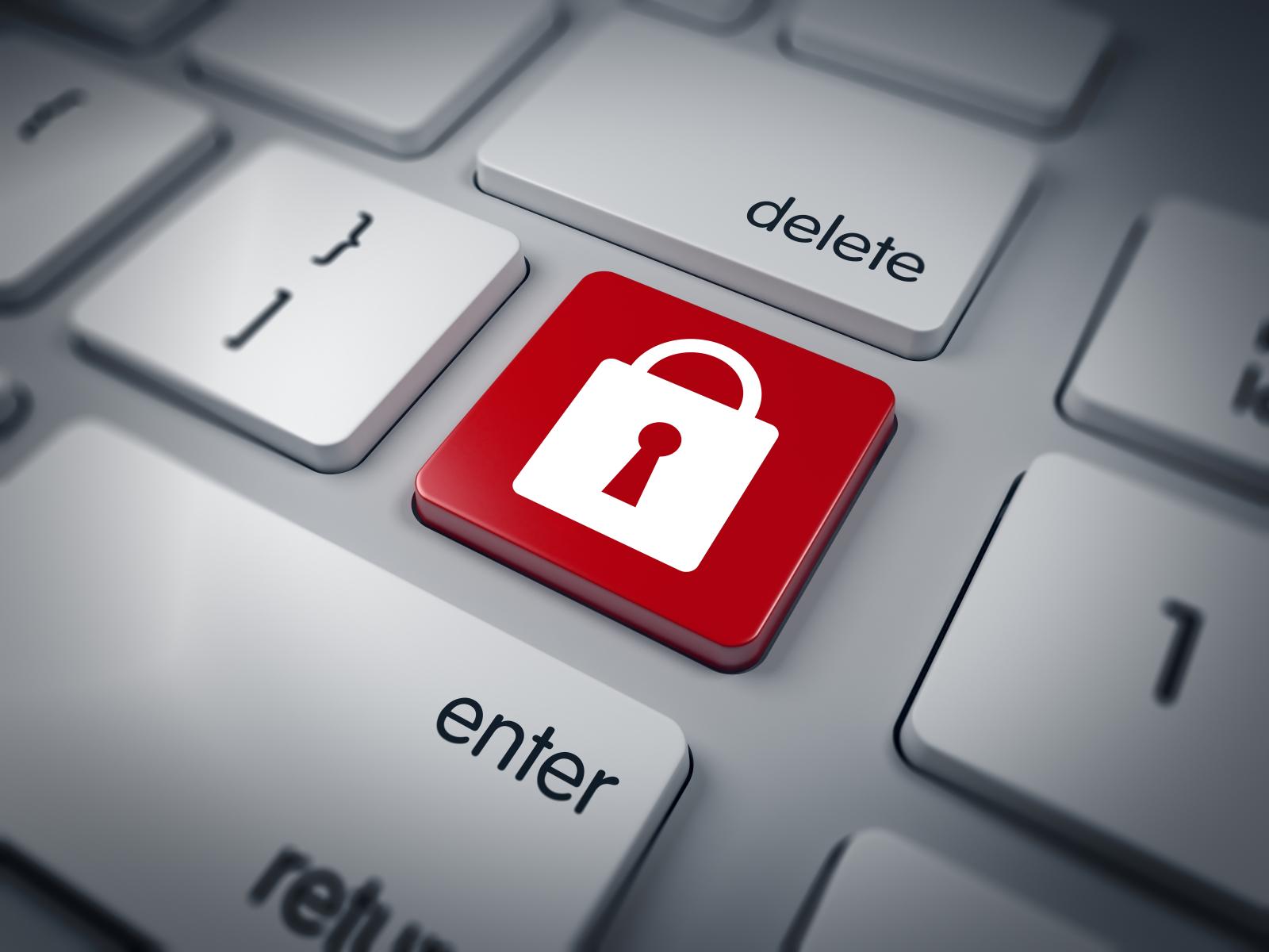 Chuyên gia an ninh mạng Ngô Tuấn Anh: Giới công nghệ nên kiềm chế