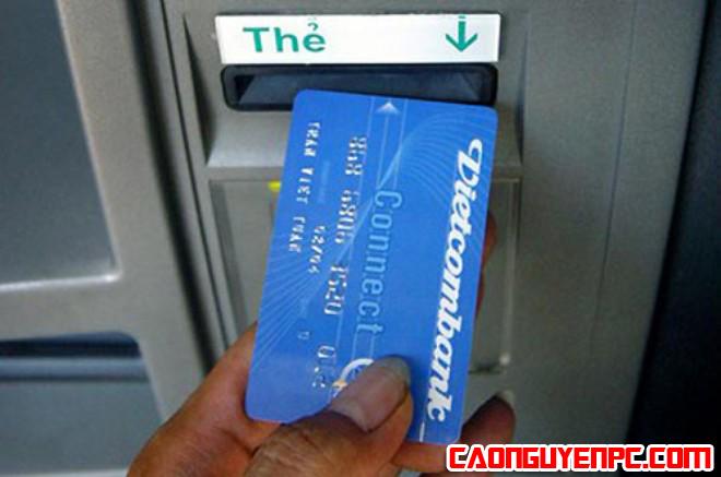 Bkav cảnh báo nguy cơ bị hack tài khoản ngân hàng