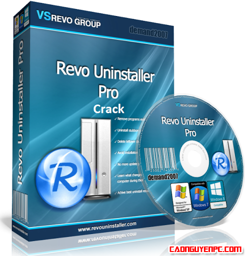 revo-uninstaller-pro-crack-plus-serial-key-free-download