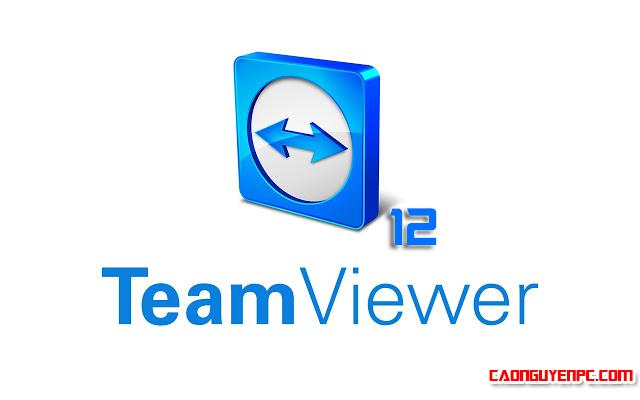 teamviewer11-hit2k